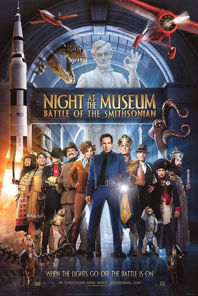 Night_at_the_museum_battle_of_the_smithsonian_poster