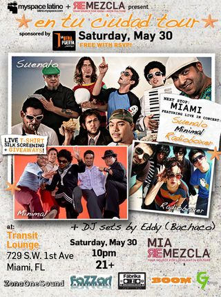 ETC_Miami_flyer2web