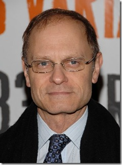 People_David_Hyde_Pierce_N