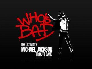 Who'sbad