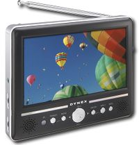 Dynex_portable_tv