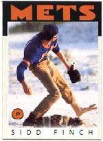 Sidd_Finch_1986_Mets