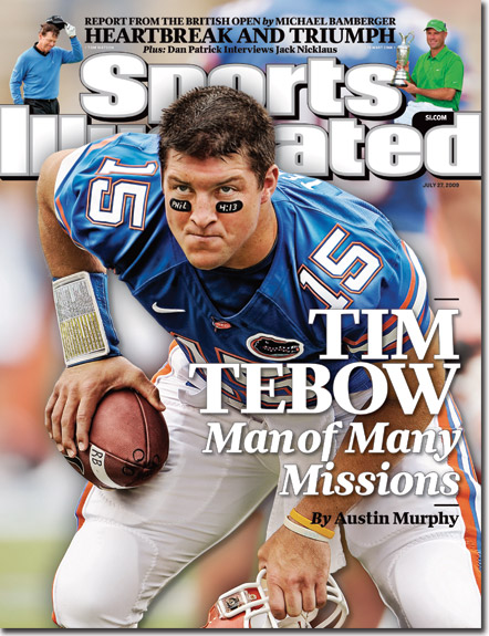 Sicovertebow