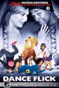 Dance-flick-poster