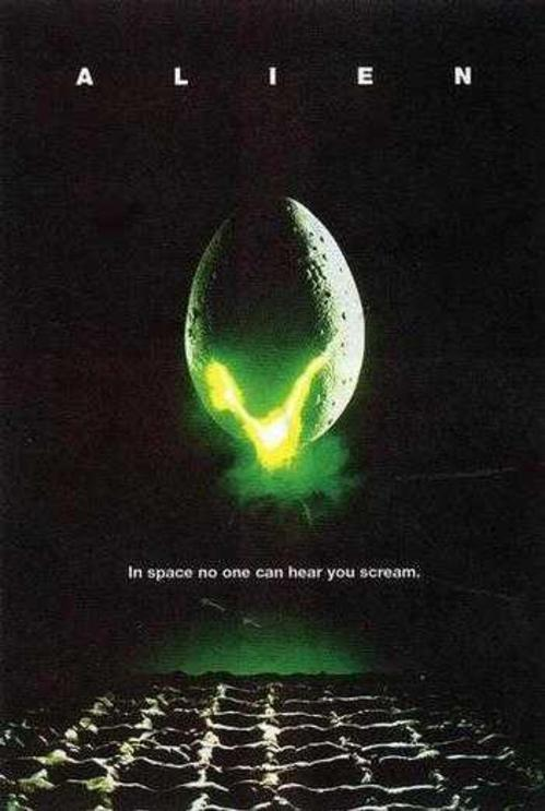 Alien_movie_poster