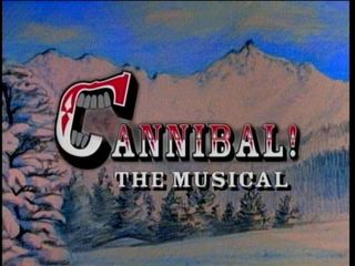 Cannibalthemusical1996dvd-600x450