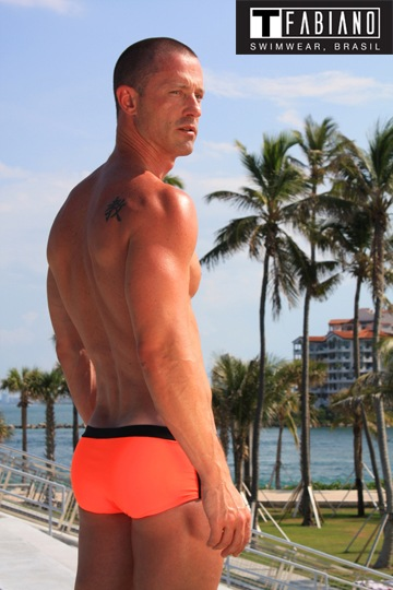 T Fabiano Swimwear 098 TUP Email
