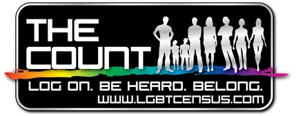 Count_Logo