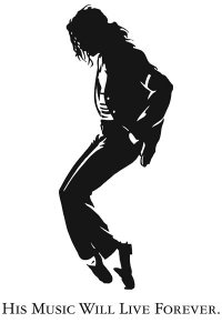 MJ R.I.P.