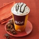 McDonalds_McCafe_Mocha1
