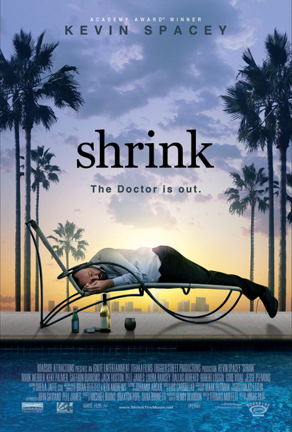 Shrinkposter