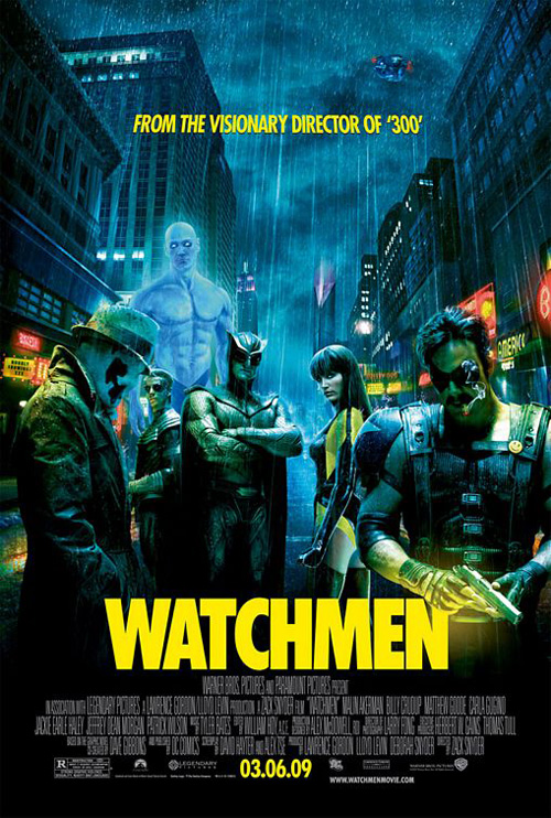 Watchmenfinalposte