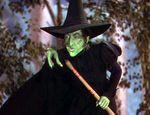 Witch_468x359
