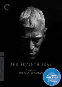 Seventhseal