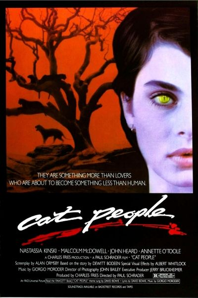 Cat_people_1982