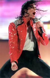 Michael-jackson-concert