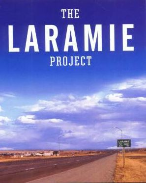 Laramie_cropped