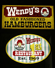 Wendys-sign