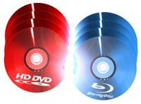 Hd_dvd_bluray