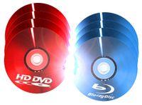 Hd_dvd_bluray