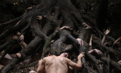 Antichrist_still