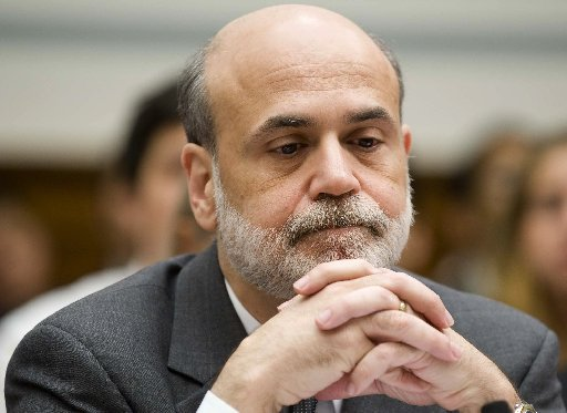 Bernanke_Reeling_in_the_Mon