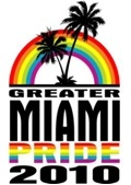 greater miami pride