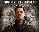 Pittbasterd