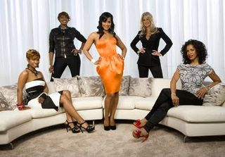Real-housewives-of-atlanta-season-2-01_0_0