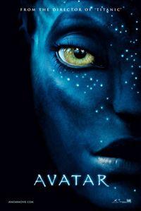 Avatar-new-poster1
