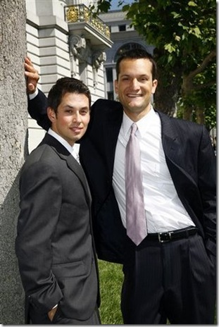Gay_Marriage_Newspaper_sff_embedded_prod_affiliate_56