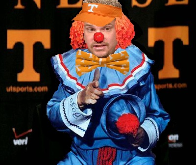 KiffintheClown