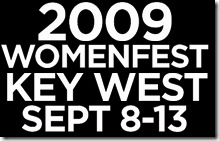 womenfest