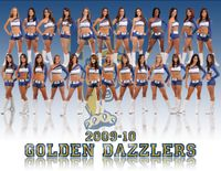 Dazzlerss