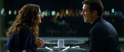 Duplicity_movie_image_julia_roberts__clive_owen