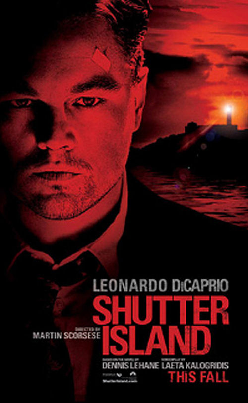 Shutter-island-11
