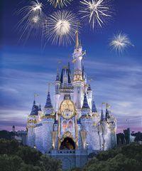 Golden_castle
