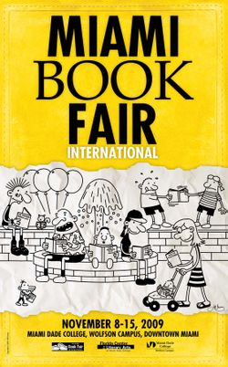 Miami_book_fair_poster 2009