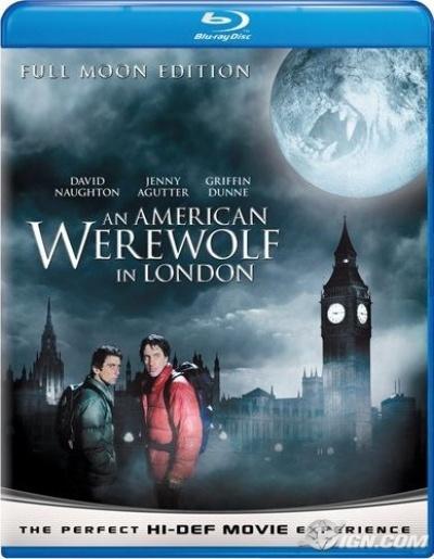 American-werewolfs-full-moon-20090730020040344-000