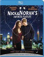Nicknorah