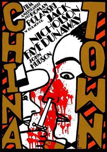 Chinatown-Polish-poster-016