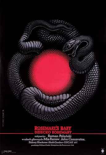 Rosemarys-Baby-007