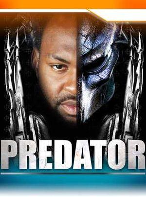UF_Preditor_embedded_prod_affiliate_56