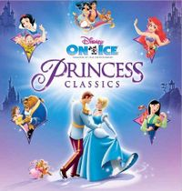 Aplacefortickets-images-DisneyOnIcePrincessClassics