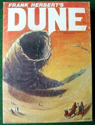 Dune_frank_herbert