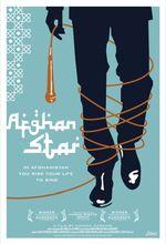 Afghanstar