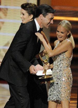 Emmy09