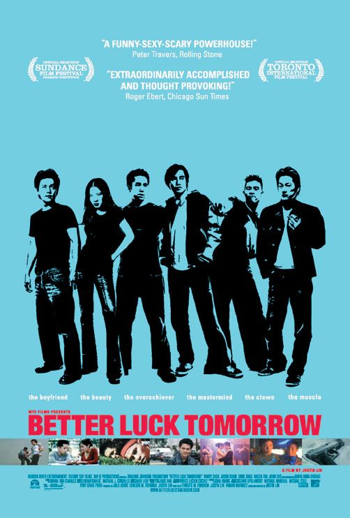 Better_luck_tomorrow
