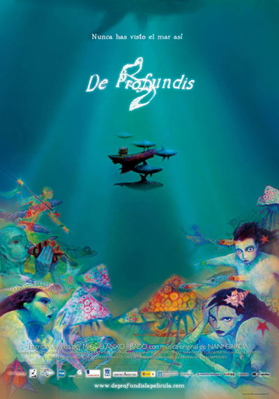 De_profundis_poster