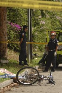 Guatemala_Lawyer_Killed_GUA